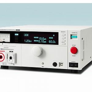 6 kV Hi-pot tester